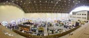 Экспо-центр «Метеор» приглашает принять участие в выставке энергоэффективного строительства и ландшафтного дизайна «Фасад»