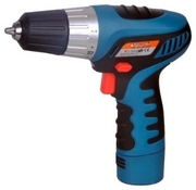 Инструмент для строителей