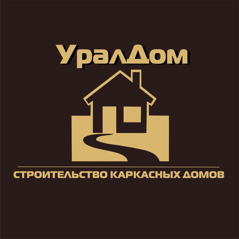 Урал Дом