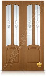 Не дорогие двери от производителя в интернет магазине  - foto 2
