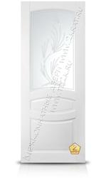 Распродажа белых межкомнатных дверей  - foto 2