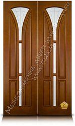 Раздвижные межкомнатные двери в интернет магазине - foto 0