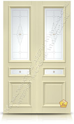 Раздвижные межкомнатные двери в интернет магазине - foto 2