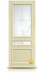 Быстро купить межкомнатные двери в нашем интернет магазине - foto 0