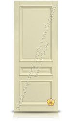 Быстро купить межкомнатные двери в нашем интернет магазине - foto 1