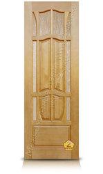 Быстро купить межкомнатные двери в нашем интернет магазине - foto 2