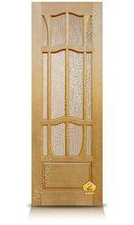 Быстро купить межкомнатные двери в нашем интернет магазине - foto 3