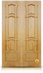 Быстро купить межкомнатные двери в нашем интернет магазине - foto 4