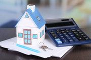 В Краснодаре аренда дома стоит почти в 4 раза выше аренды квартиры